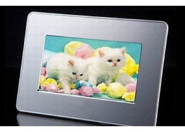 China 7 Inch Ipad Design Indoor Wall Mountable Android Tablet Led Backlight High Brightness supplier