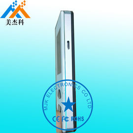 China Mini Portable Intelligent Voice Translator TFT Material Support 35 Languages supplier