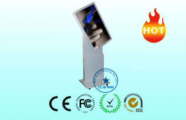 China Indoor Use HD Advertising Digital Signage  with High Resolution , 1920*1080 supplier