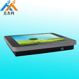 China Windows OS IP65 Waterproof Digital Signage 42 Inch High Brightness factory