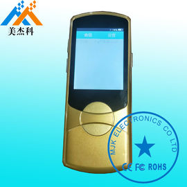 41 Languages Intelligent Voice Translator 2.4'' TFT Display AI Voice Recognition For Talk