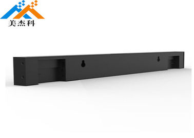 China School Exhibition Ultra Wide Lcd Bar Digital Signage 1920*360 Resolution 28 Inch factory