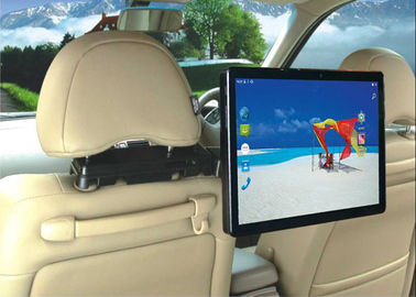 10 Inch Taxi  Lcd Advertising Player Tablet Pc Android 8.1 Car Gps Tablet For Vehicle Pc Project